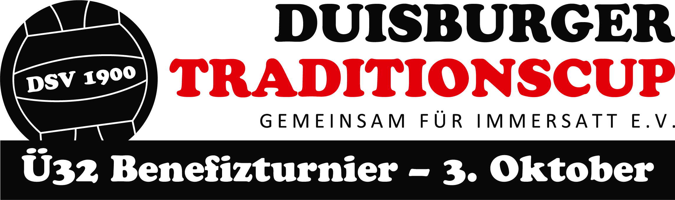 Duisburger Traditionscup