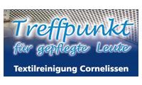 Textilreinigung Cornelissen
