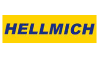"""zur Webseite """"Hellmich Unternehmensgruppe"""""""
