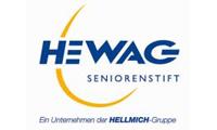 HEWAG Seniorenstifte