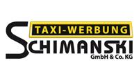 """zur Webseite """"Taxiwerbung Schimanski"""""""