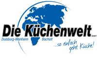 Die Küchenwelt